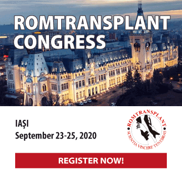 Romtransplant-Congres-banner-2020-06-EN