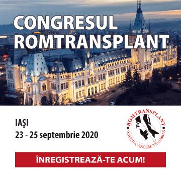 Romtransplant-Congres-banner-2020-06-RO