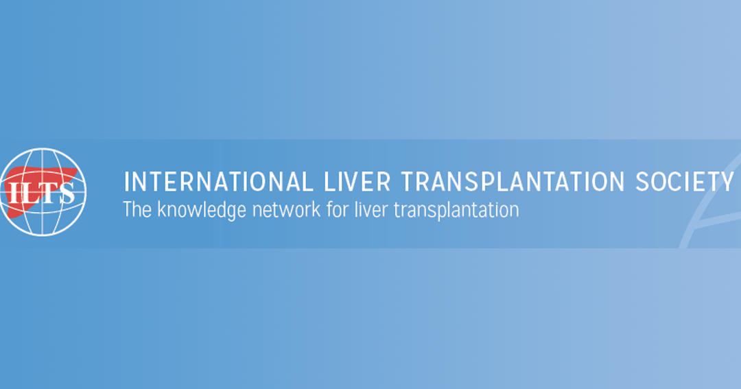 The sixth webinar on Complex Liver Cases