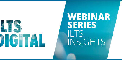 Webinar Series: ILTS Insights