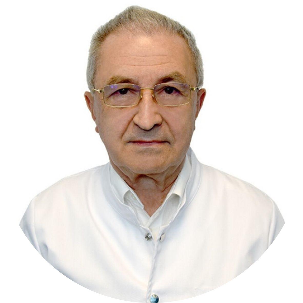 Dana-Tomescu